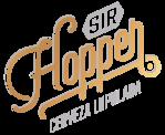 Sir Hopper